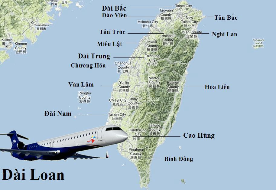 gui-hang-di-dai-loan (1)