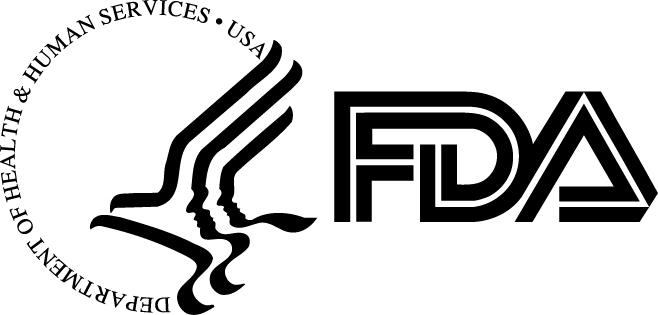 FDA Mỹ